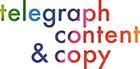 Telegraph Content