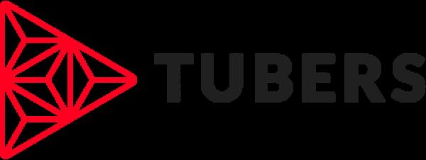 次にトレンドとなるコスメ系YouTuberは誰なのか?新サービス「TUBERS」で検証
