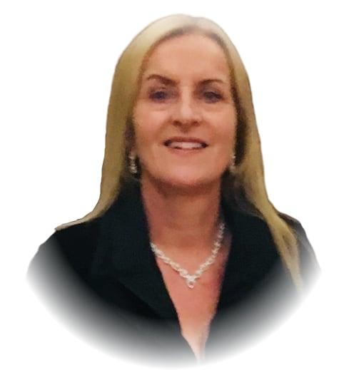 Trish Nannery