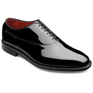 allen edmonds tux shoes 1209 lg 24016736