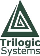 Trilogic Systems Logo