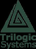 Trilogic Systems Logo