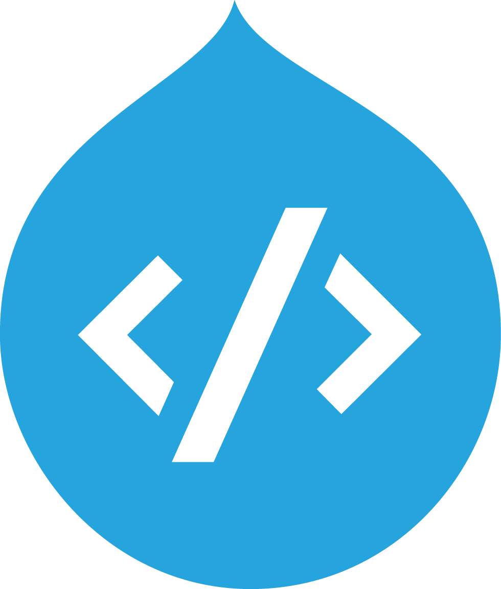 Cloud IDE has everything you need to write great code and create experiences. Designed specifically for Drupal, set up in minutes.
