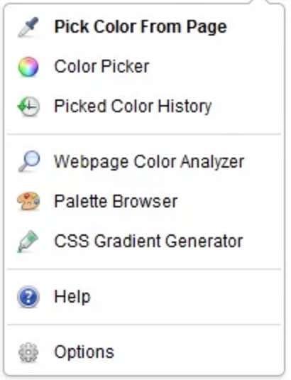 colorzilla-logo
