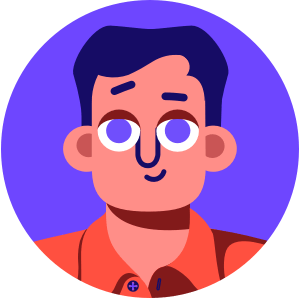 ruttl avatar for project managers