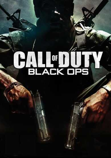 call of duty black cocks down