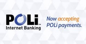 Poli payment solution