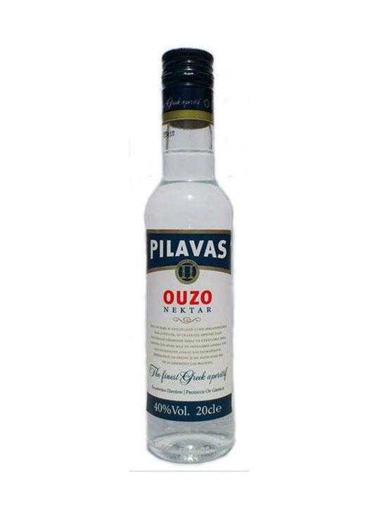 ouzo-pilavas-40-vol-200ml