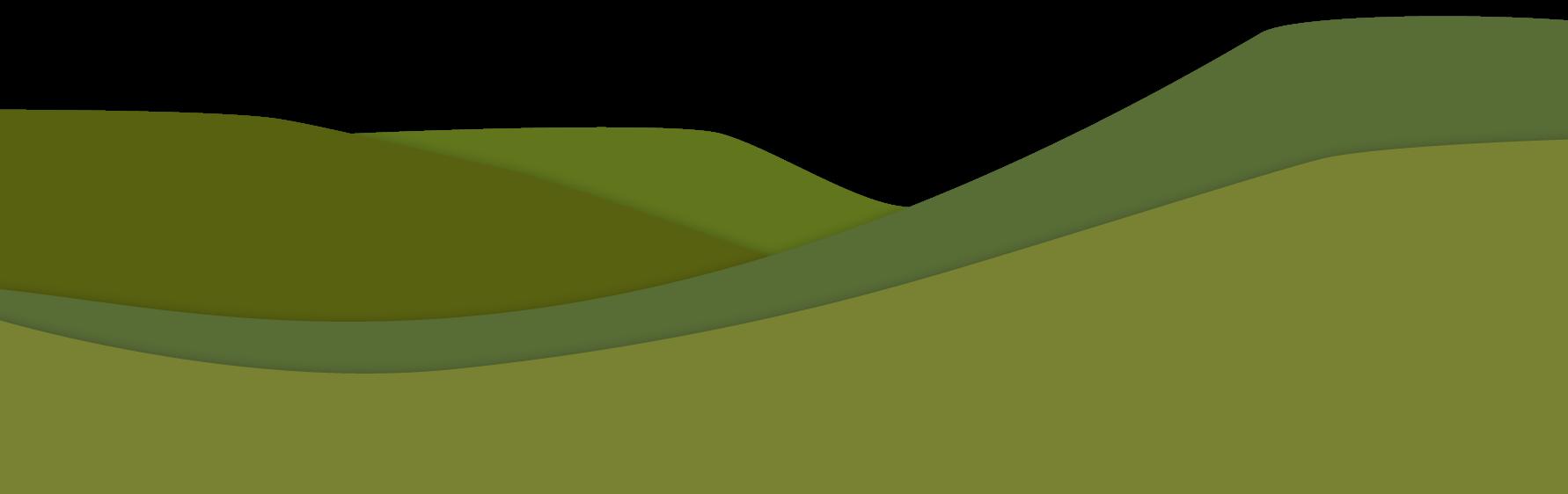 flint hills background