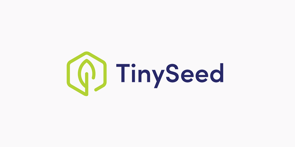 Userlist is a TinySeed 2020 Company