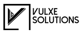 Vulxe Logo
