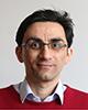 Mohsen Zareian, PhD