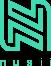 Nusii Logo