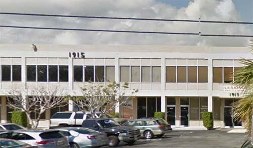 Bennett Grossman's Immigration Law Office