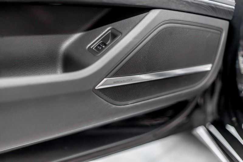 Audi A8 50 TDI quattro NP 185.000,- afbeelding 21