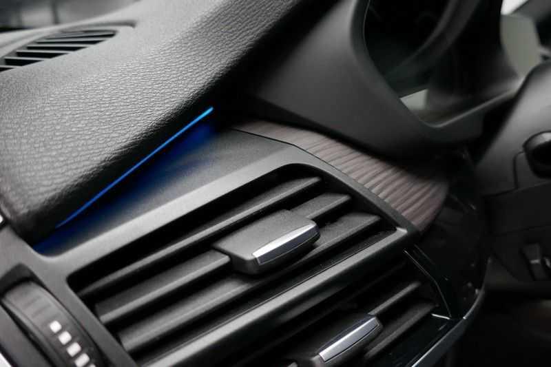 BMW X5 xDrive30d M Sport Edition afbeelding 24