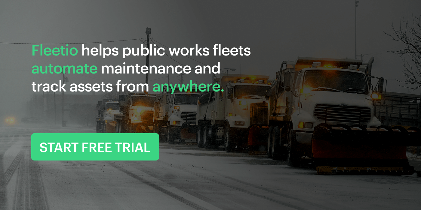 public-works-cta