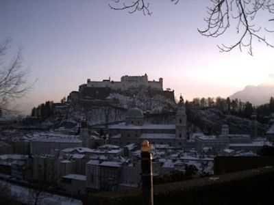Kačiatko číslo 339 nájdené v Salzburgu