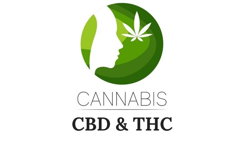 The Benefits of CBD and THC Together