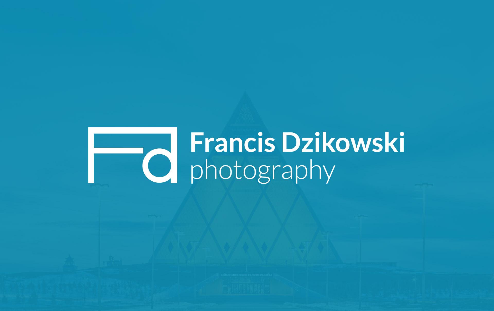 Francis Dzikowski Photography