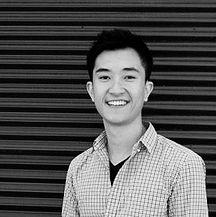 image of Lawrence Leung