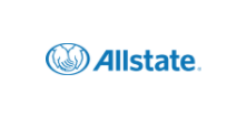 Allstate Pushes the Innovation Pedal in a Conservative Industry