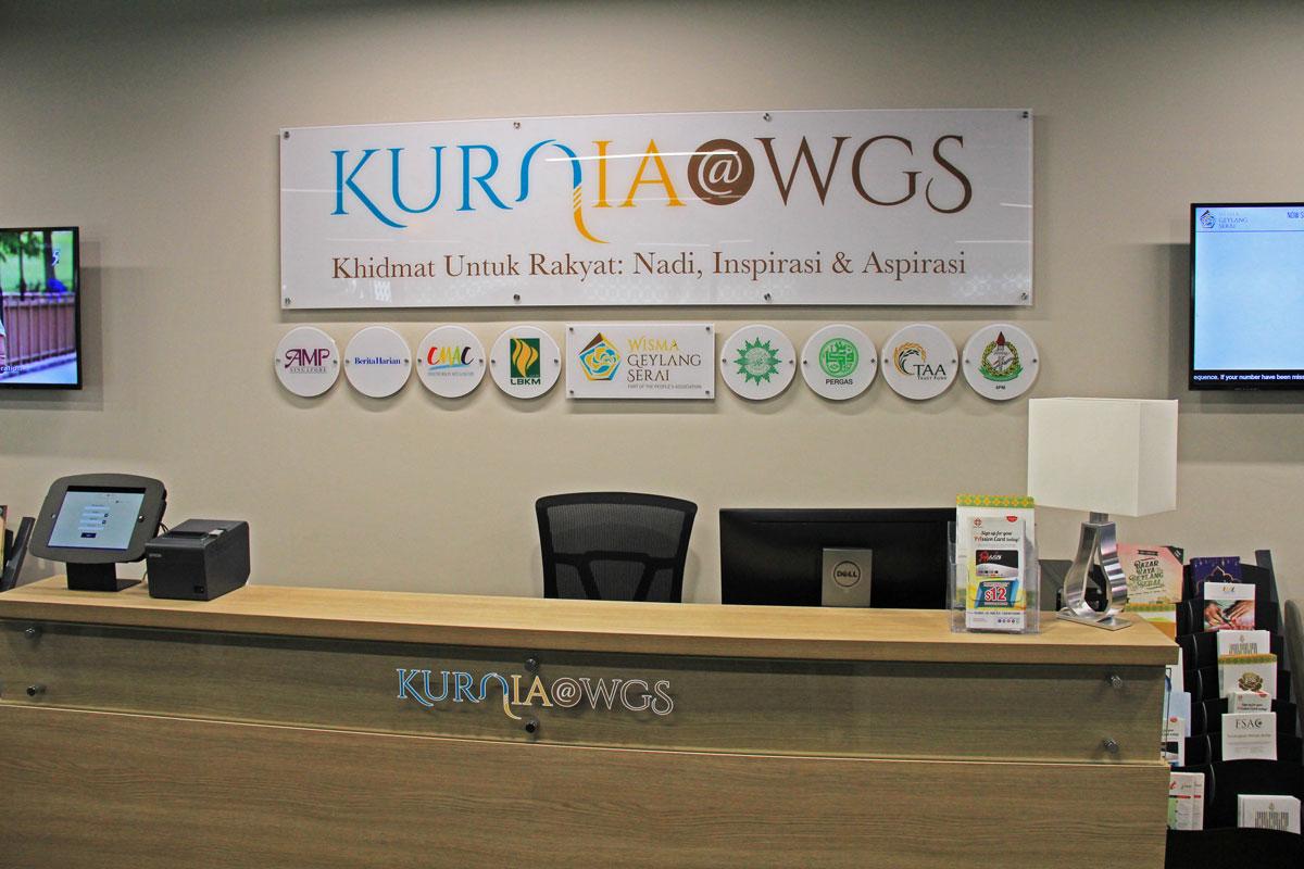 Kurnia@WGS