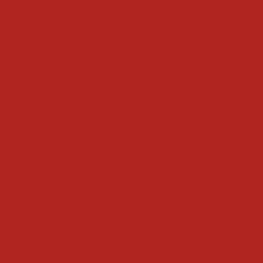 Prestige Gazebo Red 0002