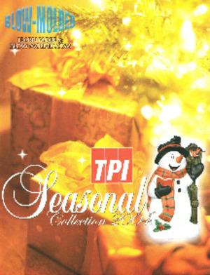 TPI Plastics 2004 Catalog.pdf preview