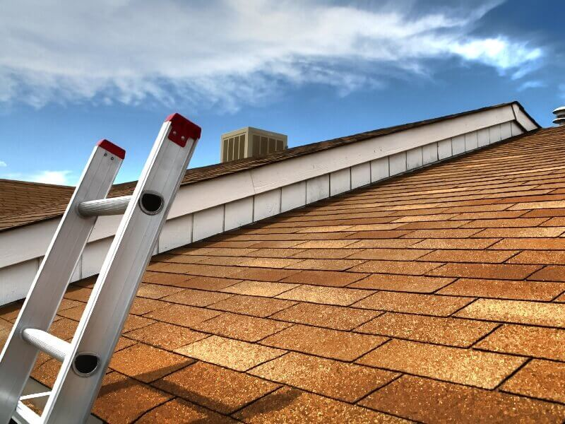 roof repair company tyler tx