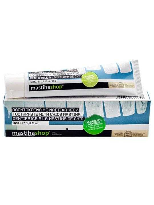 toothpaste-with-mastic-and-aloe-80g-mastic-spa