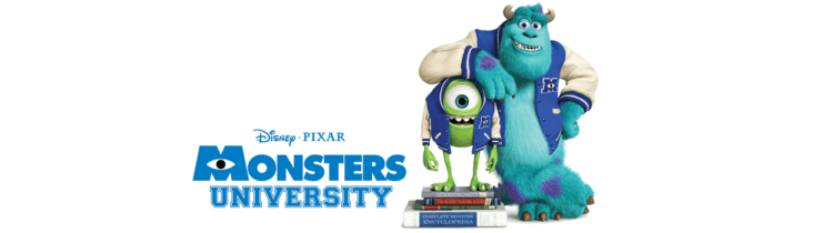monstersUniversity-banner