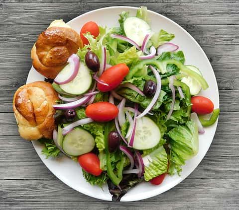 food-4-salads-Southington