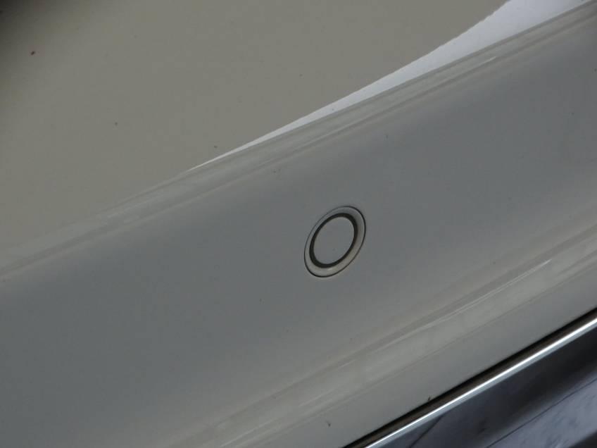 Jac IEV7S IEv7s | Prijs ex.btw 22.727,- | Clima Cruise Camera LM Leder Full Elektrisch 4% Bijtelling *tot 24 maanden garantie (*vraag naar de voorwaarden) afbeelding 5