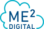 ME2Digital Logo