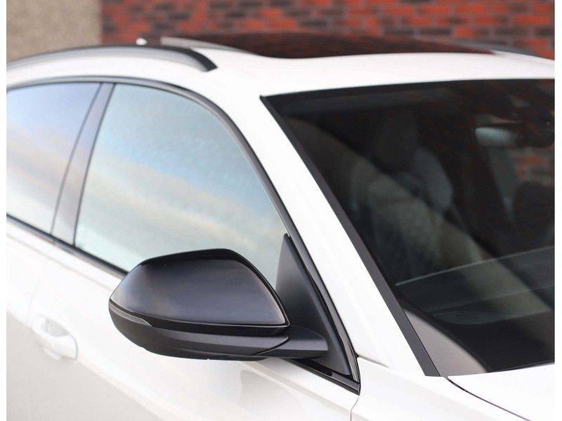 Audi Q8 50TDI Quattro *22'*Pano*B&O*Standkachel*Soft-Close* afbeelding 9