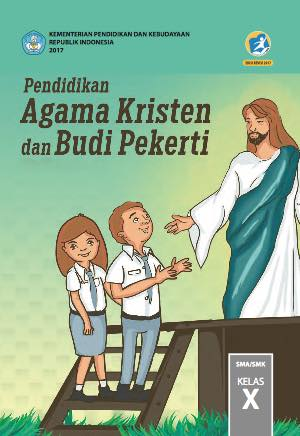 Download Buku