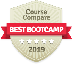Course Compare Badge