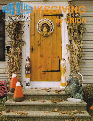 Union Products Thanksgiving 1999 Catalog.pdf preview