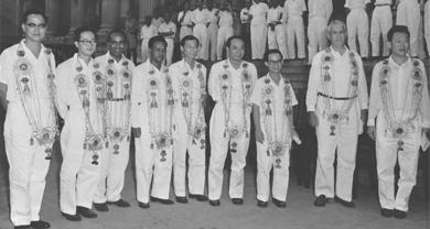 heritage 1959