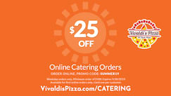 Offer Restaurant,Coupons,Avon,bristol,Newington,Southington,Terryville