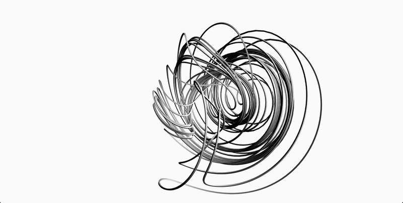 #10 - The Hadley Attractor