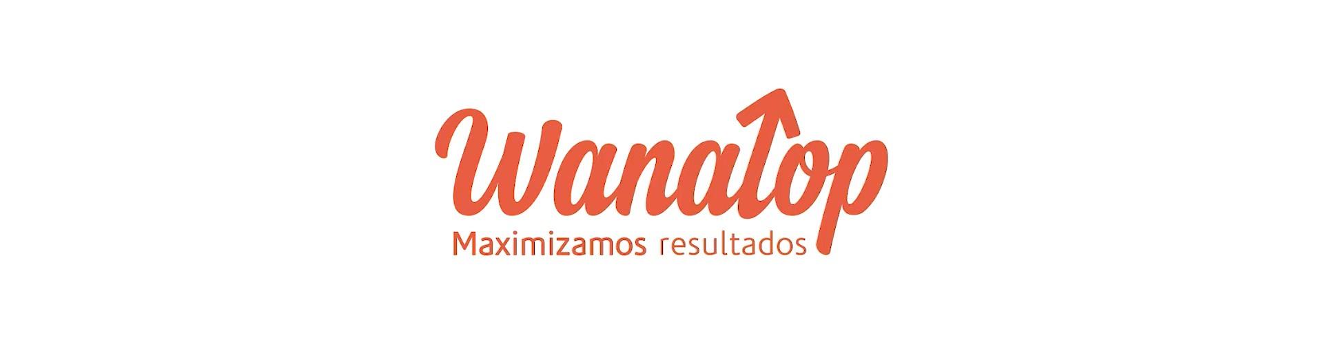 Imagen placeholder del post Wanatop