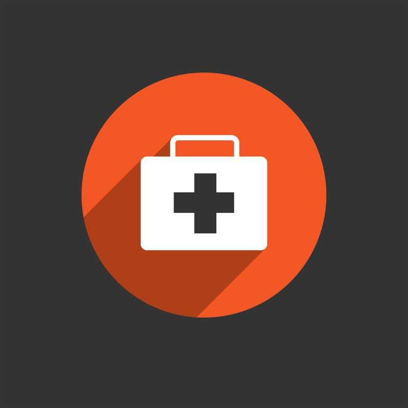How EHR Adoption Can Help Nurses in Healthcare