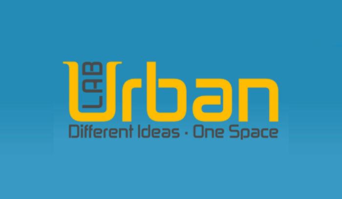 Urban Lab 2016