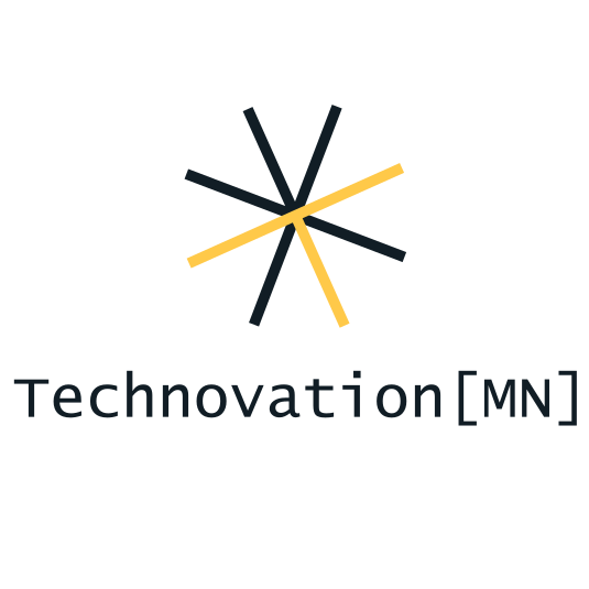TechnovationMN