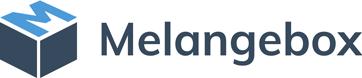 Melangebox logo