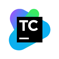 Teamcity - Continuous integration and deployment tool