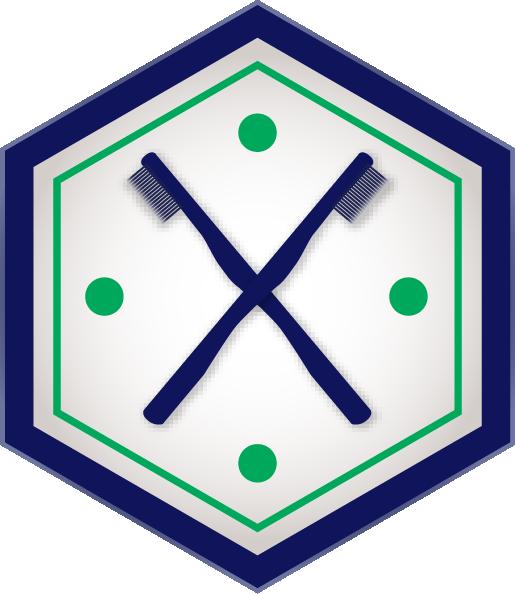 unpaste logo