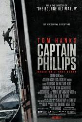 cover Captain Phillips